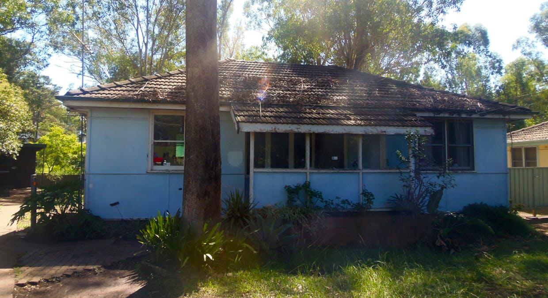 57 Caloola Avenue, Kingswood, NSW, 2747 - Image 1
