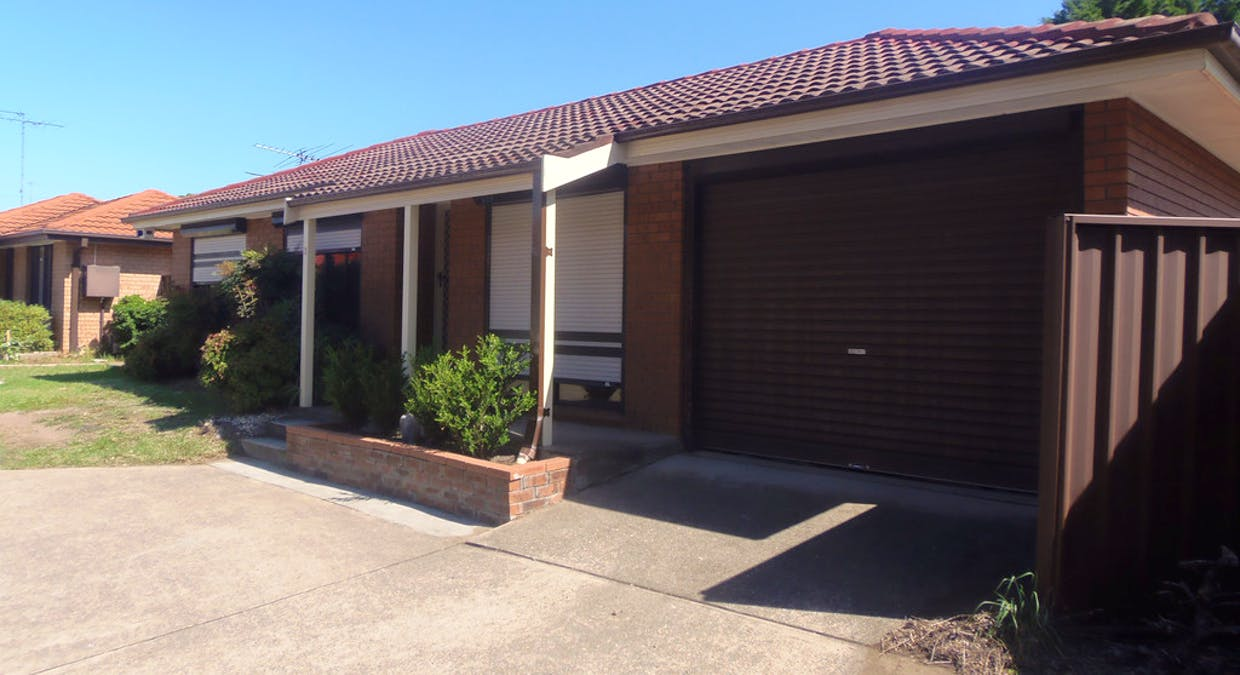 3/39 Brisbane Street, Oxley Park, NSW, 2760 - Image 10
