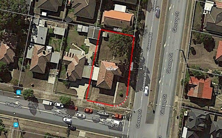 1 Phillip St, St Marys, NSW, 2760 - Image 1