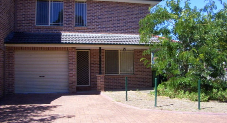 10/1-3 Chapman Street, Werrington, NSW, 2747 - Image 2