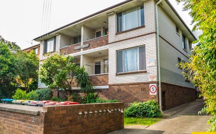 3/35 Saddington Street, St Marys, NSW, 2760 - Image 1