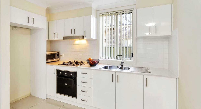 1/6 Braddon Street, Oxley Park, NSW, 2760 - Image 3