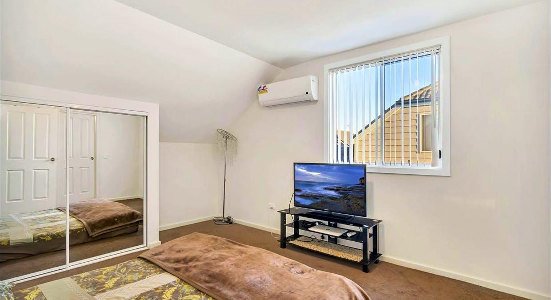 1/6 Braddon Street, Oxley Park, NSW, 2760 - Image 4