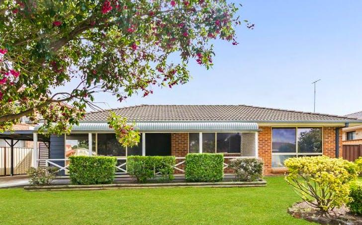 61 Weaver St, Erskine Park, NSW, 2759 - Image 1