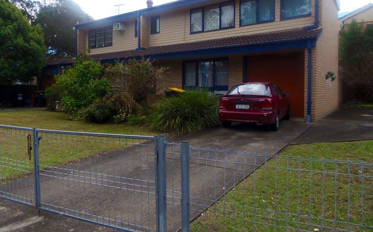 2/1 Fysh Place, Bidwill, NSW, 2770 - Image 1