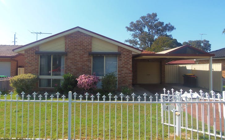 4 Tulipwood Drive, Colyton, NSW, 2760 - Image 1