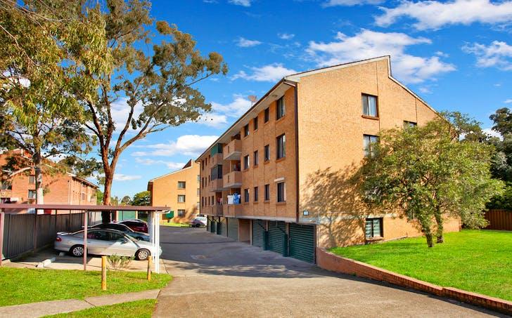 2/340 Woodstock Ave, Mount Druitt, NSW, 2770 - Image 1