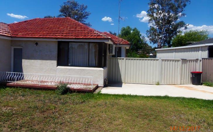 32 Wattle Avenue, North St Marys, NSW, 2760 - Image 1
