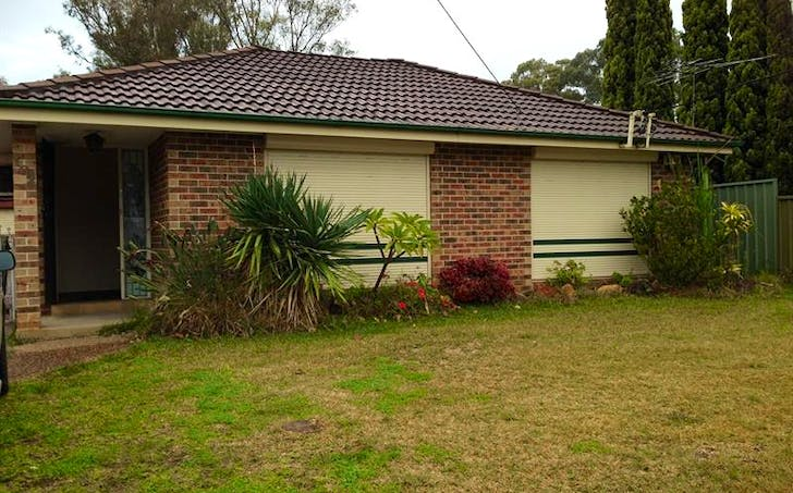 182 Great Western Highway, St Marys, NSW, 2760 - Image 1