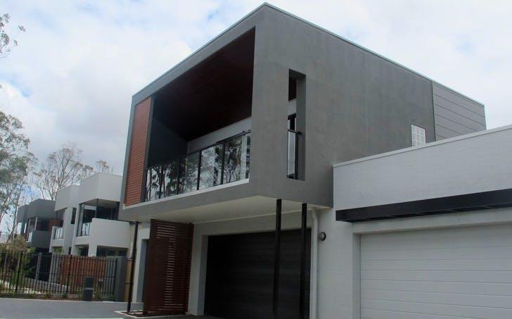 23 Essence Glade, Blacktown, NSW, 2148 - Image 1