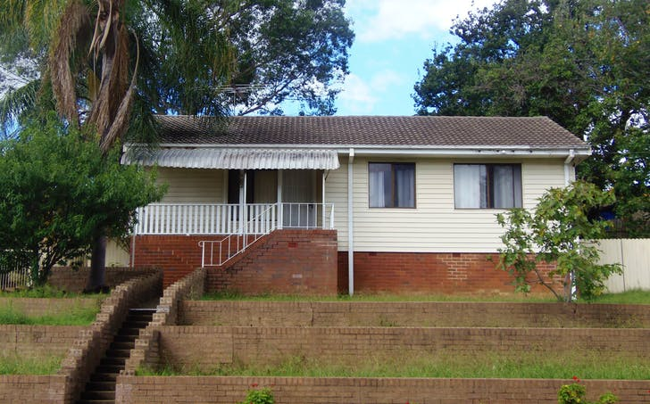 62 Aurora Drive, Tregear, NSW, 2770 - Image 1