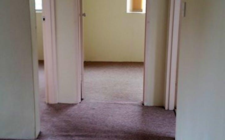 14/9-11 Santley Crescent, Kingswood, NSW, 2747 - Image 1