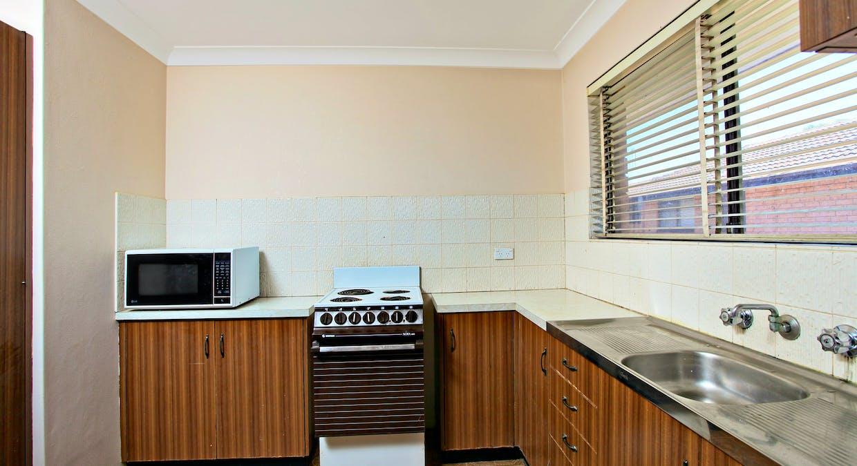 10/77-81 Saddington Street, St Marys, NSW, 2760 - Image 2