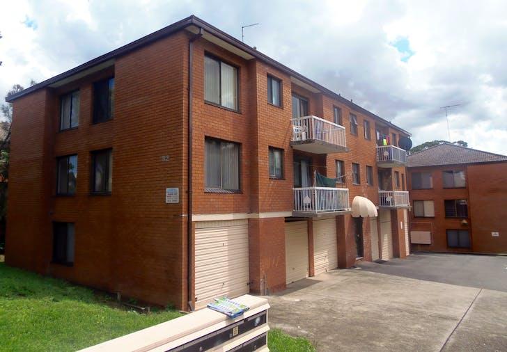 5/32 Luxford Road, Mount Druitt, NSW, 2770