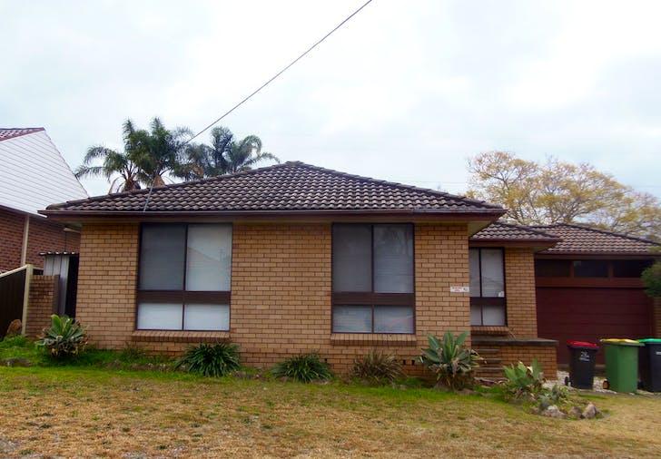28 Little Street, Cambridge Park, NSW, 2747