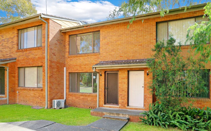 19/2-8 Kazanis Court, Werrington, NSW, 2747 - Image 1