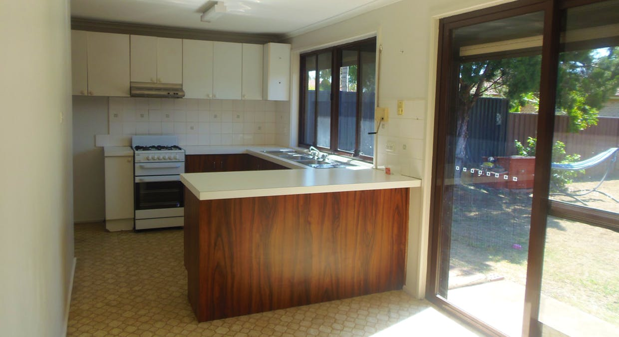 3/39 Brisbane Street, Oxley Park, NSW, 2760 - Image 4