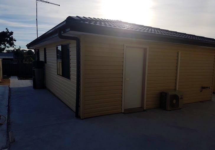 35A Dina Beth Avenue, Blacktown, NSW, 2148
