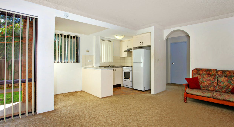 2/340 Woodstock Avenue, Mount Druitt, NSW, 2770 - Image 4