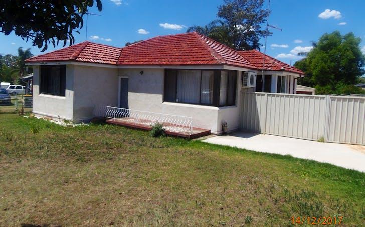 32 Wattle Street, North St Marys, NSW, 2760 - Image 1