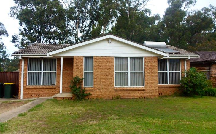 16 Truscott Place, Bidwill, NSW, 2770 - Image 1