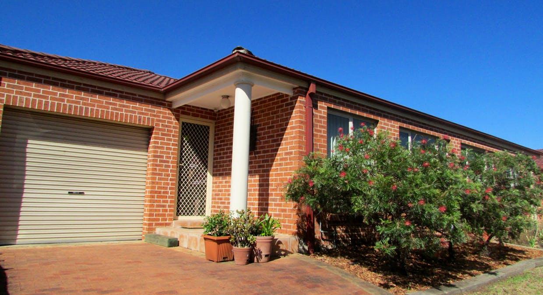 17/2-10 Walker St, Werrington, NSW, 2747 - Image 2