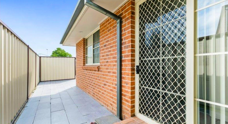 61 Weaver St, Erskine Park, NSW, 2759 - Image 6