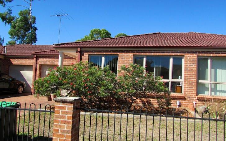 17/2-10 Walker St, Werrington, NSW, 2747 - Image 1