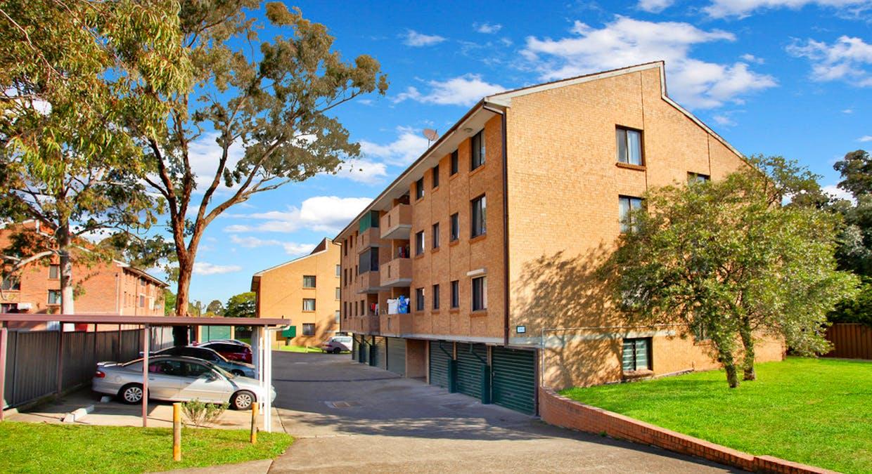 2/340 Woodstock Avenue, Mount Druitt, NSW, 2770 - Image 1