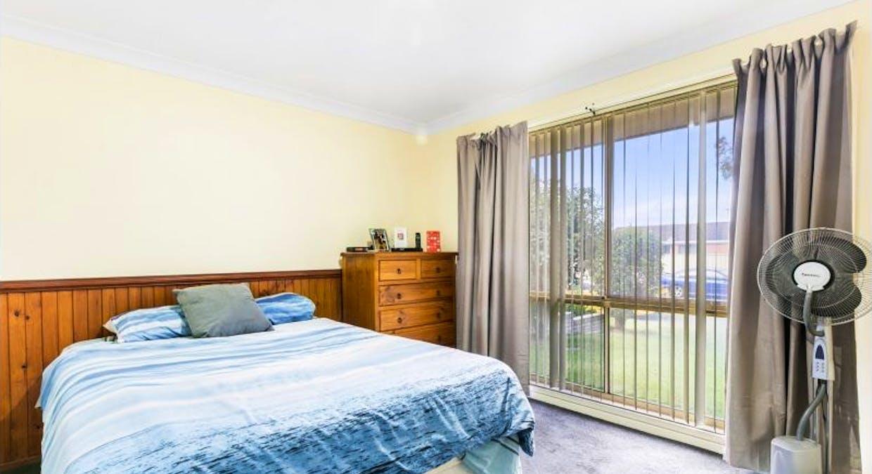 61 Weaver St, Erskine Park, NSW, 2759 - Image 7