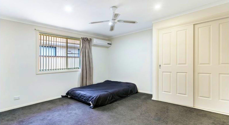 61 Weaver St, Erskine Park, NSW, 2759 - Image 9