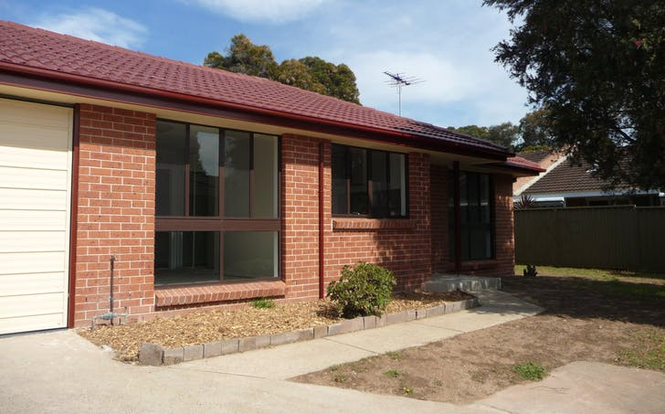 9/33 Woodview Street, Oxley Park, NSW, 2760 - Image 1