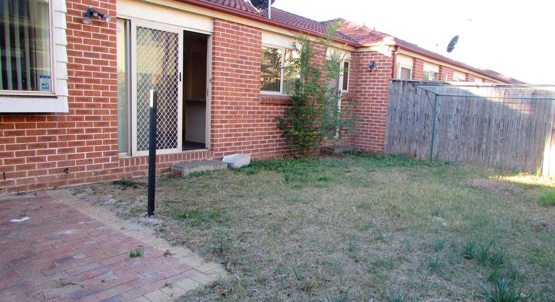 15/2-10 Walker Street, Werrington, NSW, 2747 - Image 8