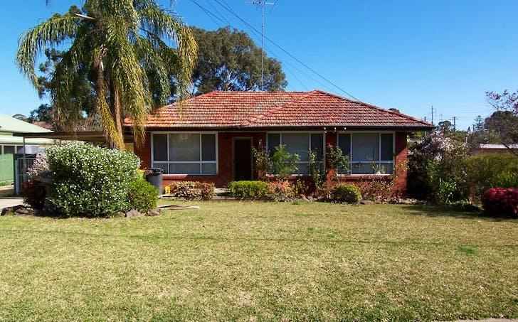 36 Reddan Avenue, Penrith, NSW, 2750 - Image 1