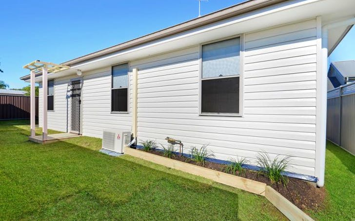 16A Edgar Street, St Marys, NSW, 2760 - Image 1