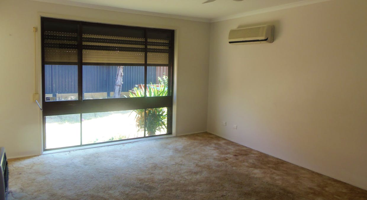 3/39 Brisbane Street, Oxley Park, NSW, 2760 - Image 3