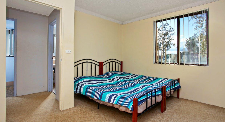 2/340 Woodstock Avenue, Mount Druitt, NSW, 2770 - Image 2
