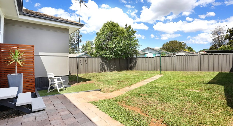3 Mendana, Lethbridge Park, NSW, 2770 - Image 6