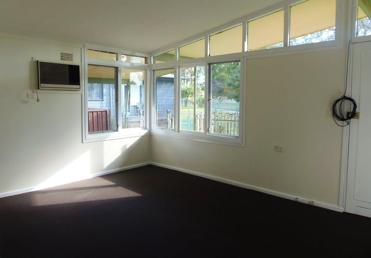 8 Langley Place, Blackett, NSW, 2770