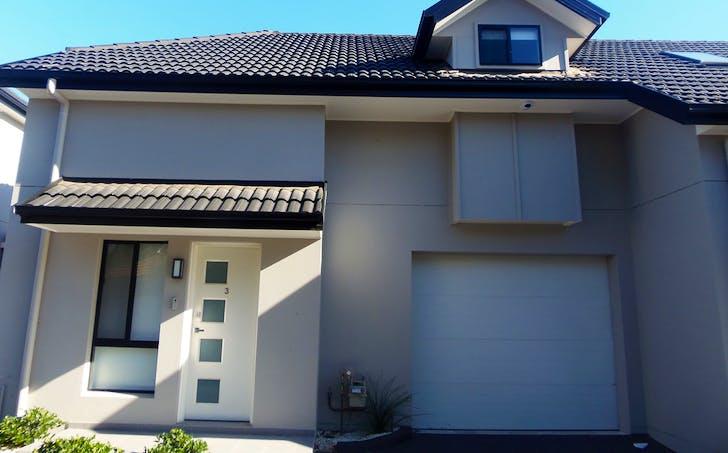 3/144 Adelaide Street, St Marys, NSW, 2760 - Image 1