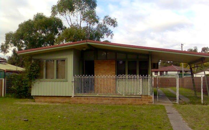 8 Langley Place, Blackett, NSW, 2770 - Image 1