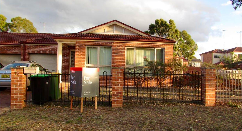 15/2-10 Walker Street, Werrington, NSW, 2747 - Image 1