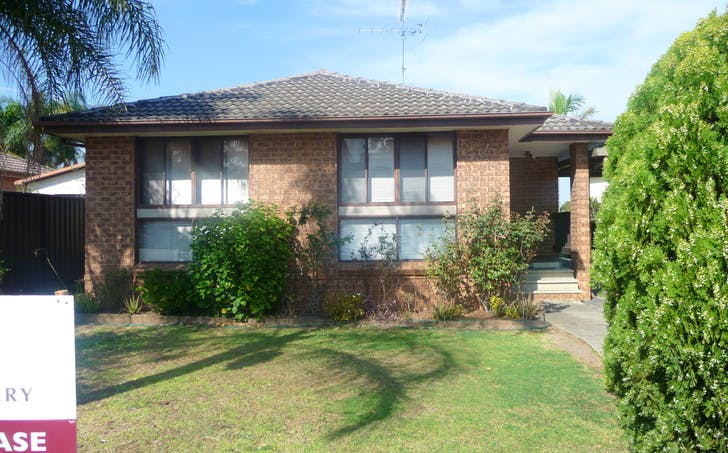 248 Banks Drive, St Clair, NSW, 2759 - Image 1