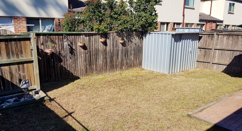 17/2-10 Walker St, Werrington, NSW, 2747 - Image 9