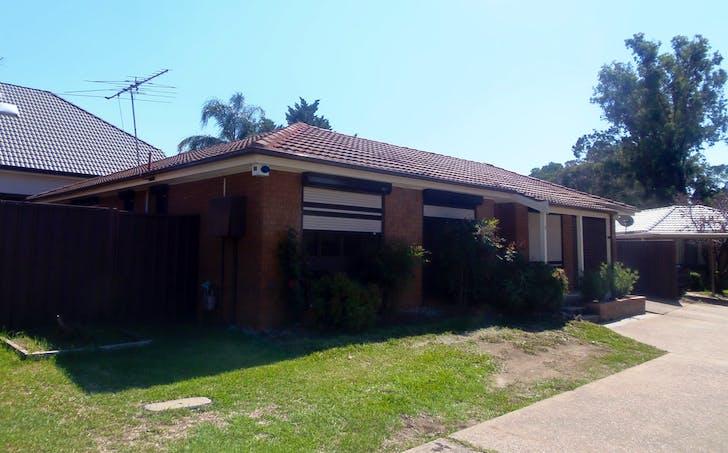 3/39 Brisbane Street, Oxley Park, NSW, 2760 - Image 1