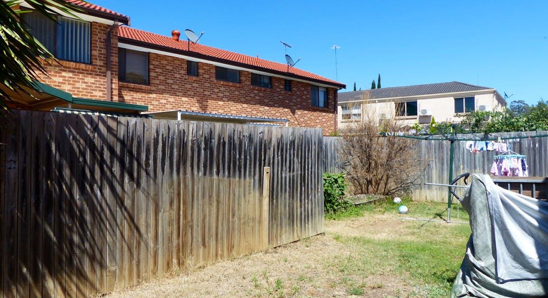 2/4-12 Chapman Street, Werrington, NSW, 2747 - Image 10