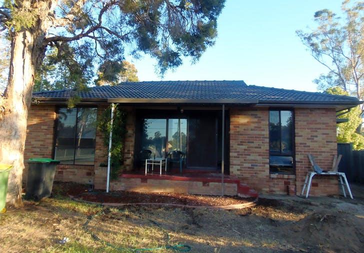 12 Cypress Road, North St Marys, NSW, 2760