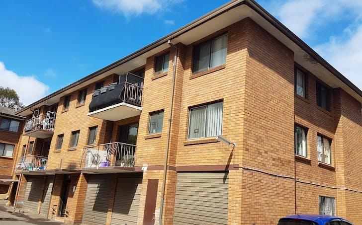 20/38 Luxford Road, Mount Druitt, NSW, 2770 - Image 1