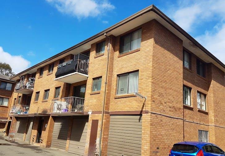 20/38 Luxford Road, Mount Druitt, NSW, 2770