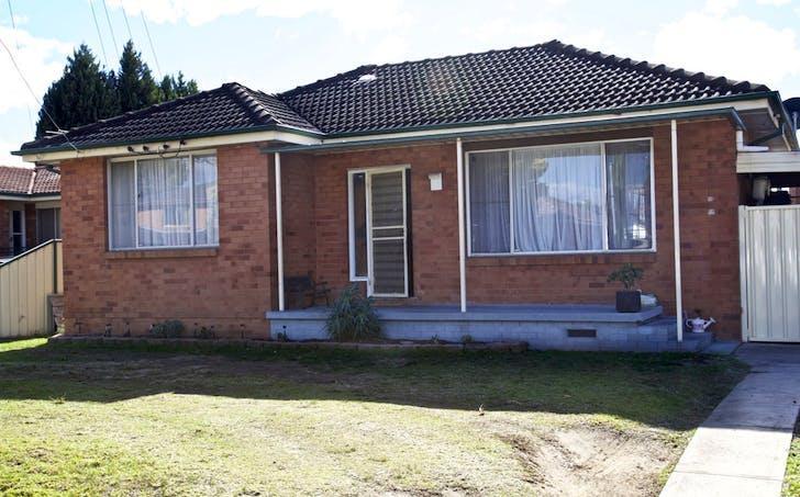 11 Vincent, St Marys, NSW, 2760 - Image 1